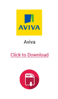fees-reimbursement-of-dietitic-fees-aviva-healthcare