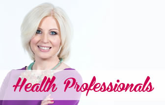 health-professionals